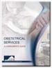 Obstetrical Service