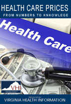 Health Care Pricing