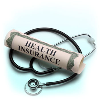Health Insurance Introduction